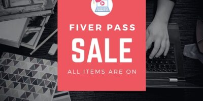 Fiver Pass for Salespersons – 5 Course Bundle – 15 Hours CE credit