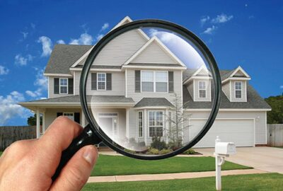 Maryland Home Inspection Course – 72 Hours