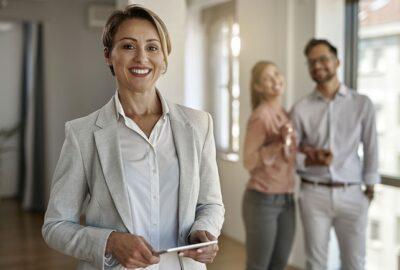 Maryland Real Estate Pre Licensing Comprehensive Program – 60 Hours