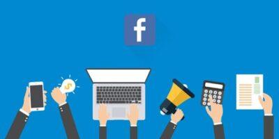 Massive Facebook Lead Generation with Bonus – 5 Course Bundle