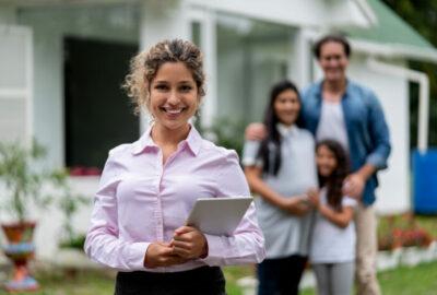 Washington D.C. Real Estate Pre licensing Comprehensive Program